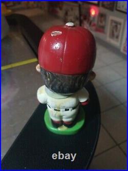 1960's Philadelphia Phillies Vintage Bobble head Nodder SEE DESCRIPTION