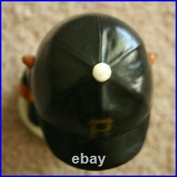 1962 ROBERTO CLEMENTE Vintage BOBBLE HEAD/NODDER PRISTINE! (0252)