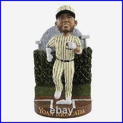 2021 Forever Collectibles Field of Dreams Bobblehead YOU PICK PRE-SALE