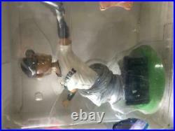 Ichiro Suzuki Seattle Mariners MLB Baseball Bobble Heads 2005 From Japan Good