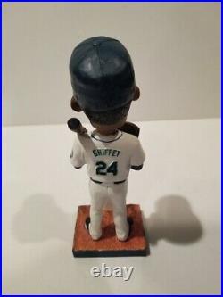 Ken Griffey Jr. 2016 Hall of Fame Bobblehead SGA Seattle Mariners