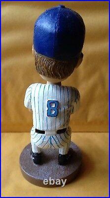 Mark Reynolds First Colonial High School Baseball Bobblehead Virginia Beach, Va