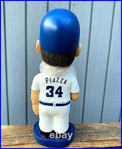 Mike Piazza 2003 Bakersfield Dodgers Bobblehead SGA NIB