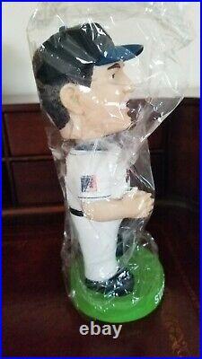 New York Mets Steve Trachsel SGA Bobblehead 2004 Rare NIB