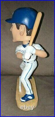 SHAWN GREEN Syracuse Chiefs Bobblehead Toronto Blue Jays NY Milb SGA MLB RARE