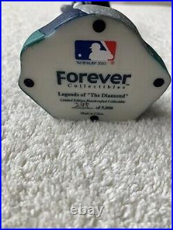 Seattle Mariners Celebration Bobblehead NEW NEVER DISPLAYED All Star Game 2003